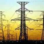 هجمات إرهابية جديدة تستهدف أبراج الطاقة في العراق