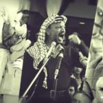 الرمز في تاريخ أمة.. «أبو عمار» الأب الشرعي للنضال الفلسطيني