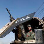 عودة طالبان.. أمريكا تفشل في بناء جيش قوي لأفغانستان