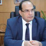 وضع الرئيس الأسبق لهيئة مكافحة الفساد في تونس تحت الإقامة الجبرية