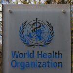 الصحة العالمية: عدد المصابين بخرف الشيخوخة يقفز 40% بحلول 2030