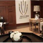 الملك عبد الله: أمن الأردن والسعودية واحد