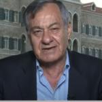 باحث: ميقاتي معتكف لكتابة الاعتذار عن تشكيل الحكومة اللبنانية