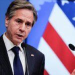 السفارة الأميركية في كابول تباشر إتلاف وثائق حساسة