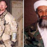 «حبل الغسيل»كشف مكان اختباء أسامة بن لادن