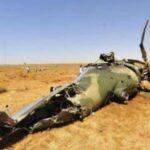 أوزبكستان تسقط طائرة أفغانية حاولت اختراق الحدود