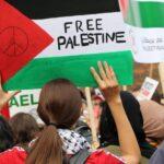 دلياني: هناك تغيير إيجابي بالموقف الشعبي الأمريكي تجاه القضية الفلسطينية