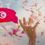 بعد استقالة 131 عضوًا.. عاصفة سياسية تضرب «النهضة» التونسية