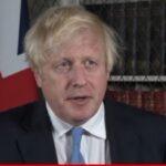 رئيس الوزراء البريطاني سيقوم بتعديل وزاري الأربعاء