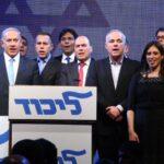 بوادر تمرد في حزب الليكود ضد نتنياهو