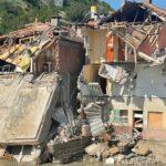 70 قتيلا و47 في عداد المفقودين في سيول تركيا