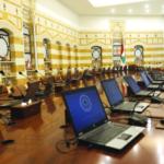 يعلن تشكيلها الأسبوع المقبل.. الحكومة اللبنانية دخلت مرحلة «الأمتار الأخيرة»