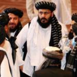 العالم يتساءل: هل تغيّرت «طالبان» لتصبح نسخة «معدّلة ومحسّنة» ؟!
