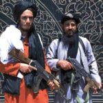 طالبان: «من السابق لأوانه التحدث عن كيفية تولينا الحكم»