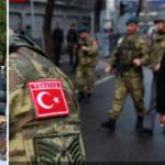أنقرة تهدد بتنفيذ عمليات عسكرية جديدة شمال سوريا