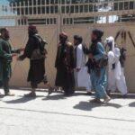 أفغانستان.. طالبان تستولى على محطة إذاعية وتحولها إلى «صوت الشريعة»