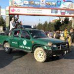مراسلنا: استقرار الأوضاع في العاصمة الأفغانية