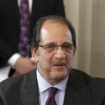 مراسلتنا تكشف أسباب زيارة رئيس المخابرات المصرية لإسرائيل