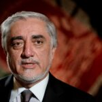 مفاوض: وفد حكومي أفغاني سيلتقي ممثلي طالبان في قطر