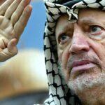 إنفوجرافيك  محطات بارزة في مسيرة الزعيم الفلسطيني «أبو عمار»