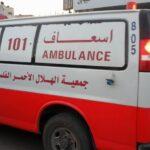 مراسلنا: استشهاد فلسطينيين وإصابة آخرين برصاص الاحتلال في جنين