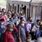 الهند تسجل 35662 إصابة جديدة بكورونا و281 وفاة