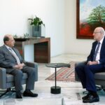 ميقاتي «يكتم غيظه»..التباطؤ يحاصر تشكيل الحكومة اللبنانية