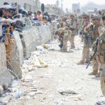 حلف الناتو: مقتل 20 على الأقل خلال الإجلاء من مطار كابول