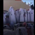 احتجاجات قبيلة آل مرة مستمرة.. ماذا يحدث في قطر؟