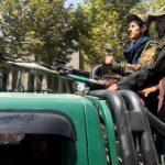 مصادر أمنية لرويترز: طائرة إجلاء ألمانية تهبط في كابول