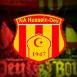 نصر حسين داي يضمن البقاء في دوري الأضواء الجزائري