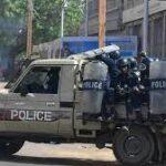 مقتل نحو 10 قرويين في هجوم في غرب النيجر