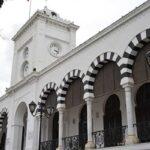 تونس تدفع قسطا من ديون أجنبية بقيمة 503 ملايين دولار