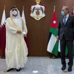 قطر: نبذل قصارى جهدنا للمساعدة في إجلاء الدبلوماسيين من أفغانستان