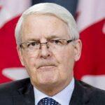 كندا تعلق عملياتها الدبلوماسية في كابول