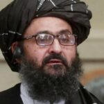 متحدث باسم طالبان: الملا برادر في قطر حاليا وليس في كابول