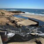 منظمات أهلية وخبراء وحقوقيون يحذرون من التداعيات الخطيرة للواقع البيئي بغزة