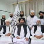 خبراء لـ«الغد»: الدول الغربية ستتعامل مع حركة طالبان