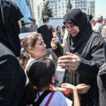 باحث: اللاجئون السوريون ضحية المناكفات بين أردوغان والمعارضة