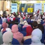 «ملتقى التوظيف».. مبادرة مصرية لإلحاق الشباب بسوق العمل