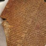 العراق: أمريكا ستعيد 17 ألف قطعة أثرية نُهبت بعد الغزو