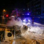 مخاوف أوروبية جراء تصاعد خطاب الكراهية ضد اللاجئين في تركيا