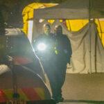 في حادث نادر.. مقتل 5 بينهم طفلة في إطلاق نار جماعي في بريطانيا
