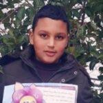 أمريكا تطالب إسرائيل بالتحقيق في حادث مقتل الطفل الفلسطيني «محمد أبو سارة»