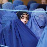 طالبان: علماء المسلمين سيقررون إمكانية السماح للبنات بالذهاب للمدارس
