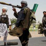خبير شؤون جماعات متطرفة: طالبان ستحكم أفغانستان