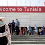 منظمة الصحة تدعو تونس إلى تسريع حملة التلقيح