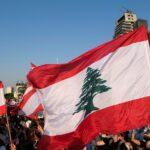 لبنان: خطة أمريكية لتوفير الكهرباء بمساهمة ومصر والأردن