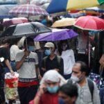 الهند تسجل 29616 إصابة جديدة بفيروس كورونا و290 وفاة