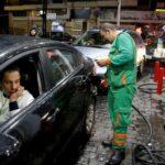الحكومة اللبنانية: يجب استمرار الدعم